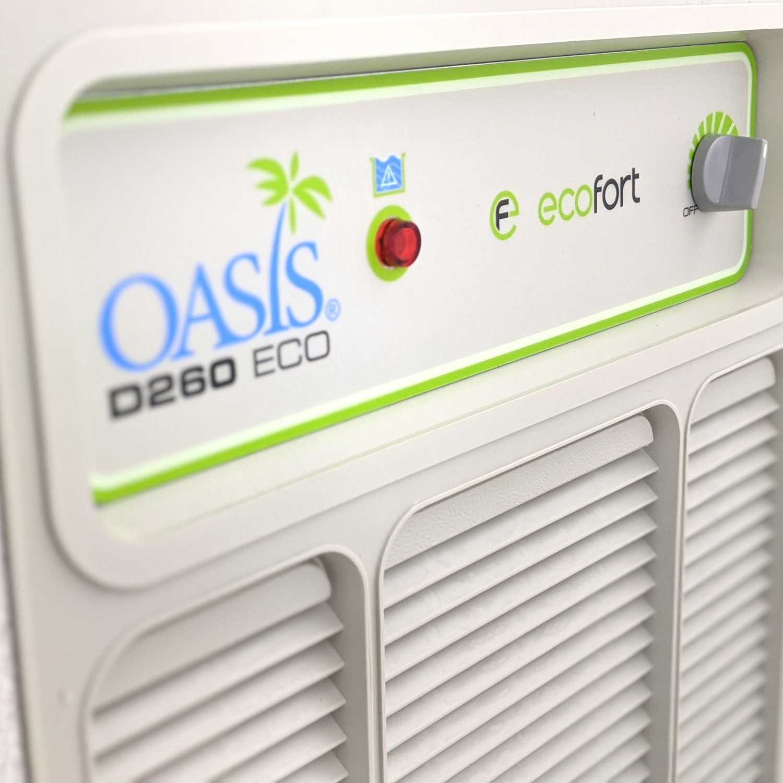 Oasis-d260-eco_7_1500x1500