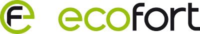 ecofort AG - offizieller Schweizer Oasis Importeur